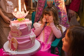 kids birthday party marbella