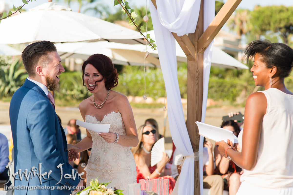 weddings-salduna-beach-estepona-marbella