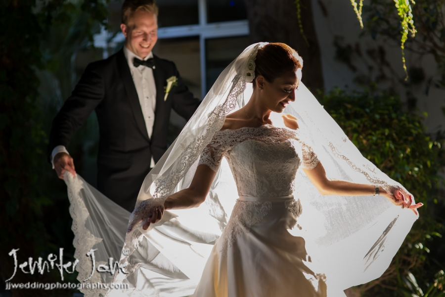 wedding-photography-gran-melia-don-pepe-marbella