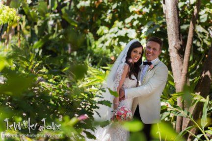 wedding_photography_puente_romano_cafe_del-mar_marbella