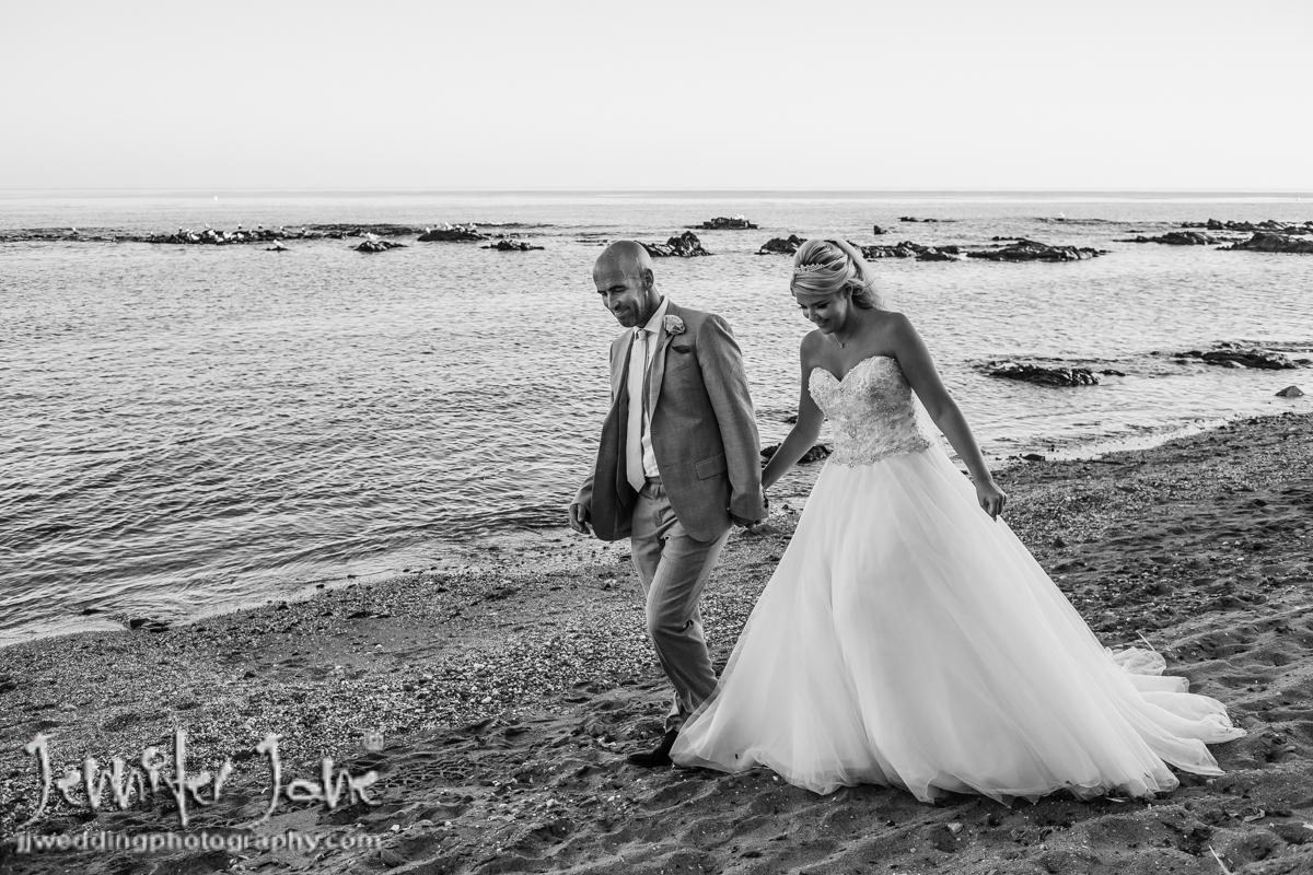 wedding-photography-el oceano-mijas-costa-marbella