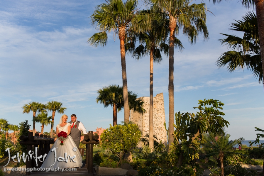 weddings-photographers-tikitano_beach-restuarant-estepona-marbella