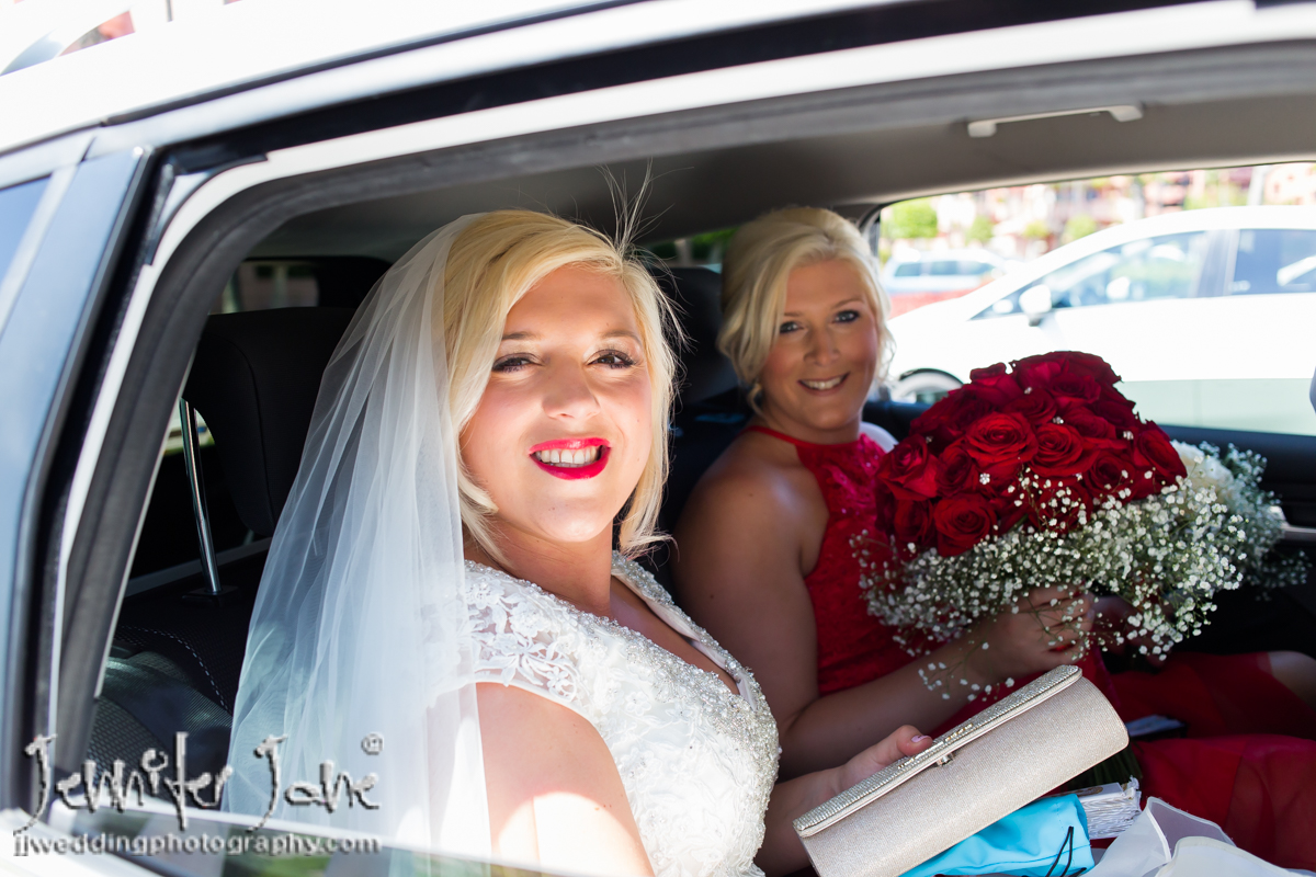 weddings-photographers-tikitano_beach-restuarant-estepona-marbella