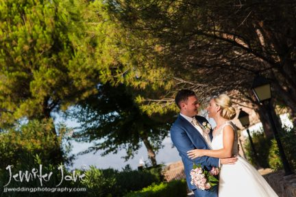 weddings_la_cala_golf_and_spa_resort