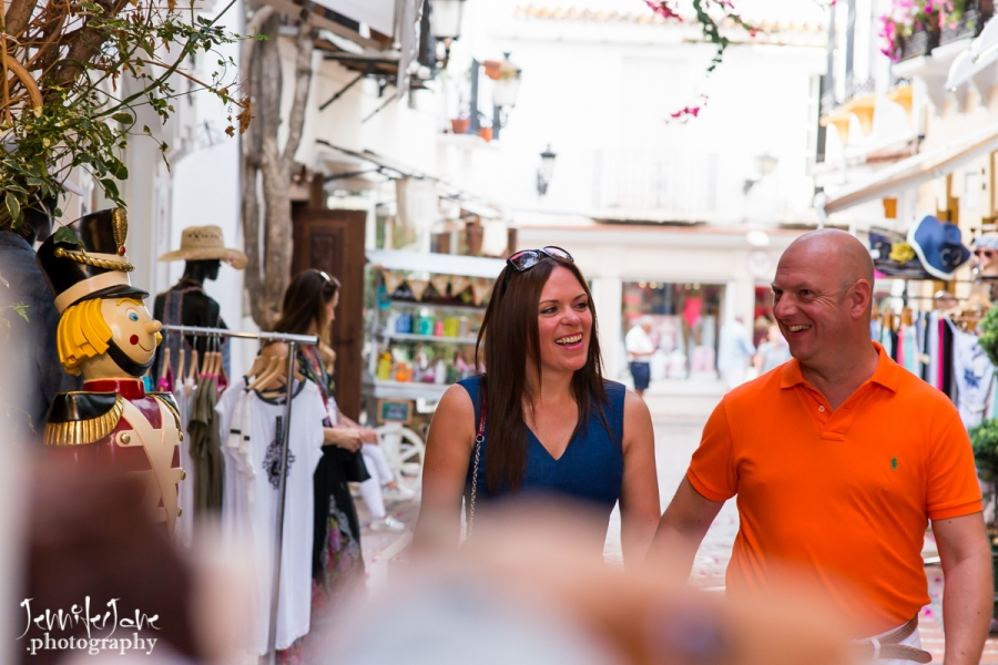 engagement-photography-shoot-marbella-old-town