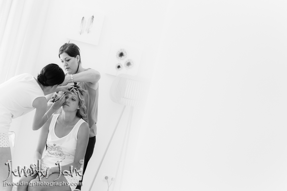 getting-married-in-marbella-wedding-photographer