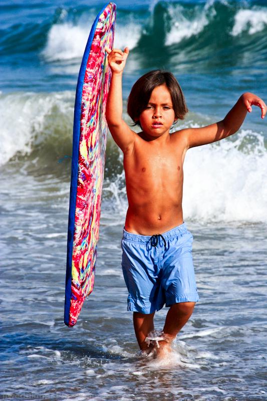 kids-photography-marbella-photoshoot