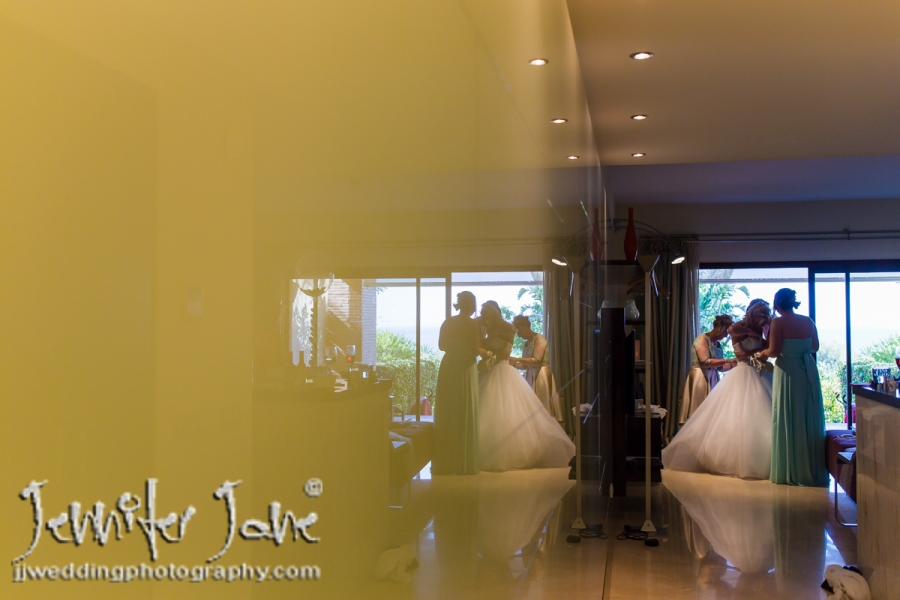 getting-married-don-carlos-elviria-marbella