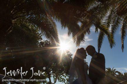 getting-married-don-carlos-elviria-marbella
