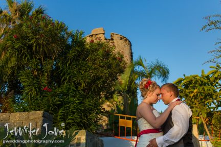 wedding_photographer_benalmadena