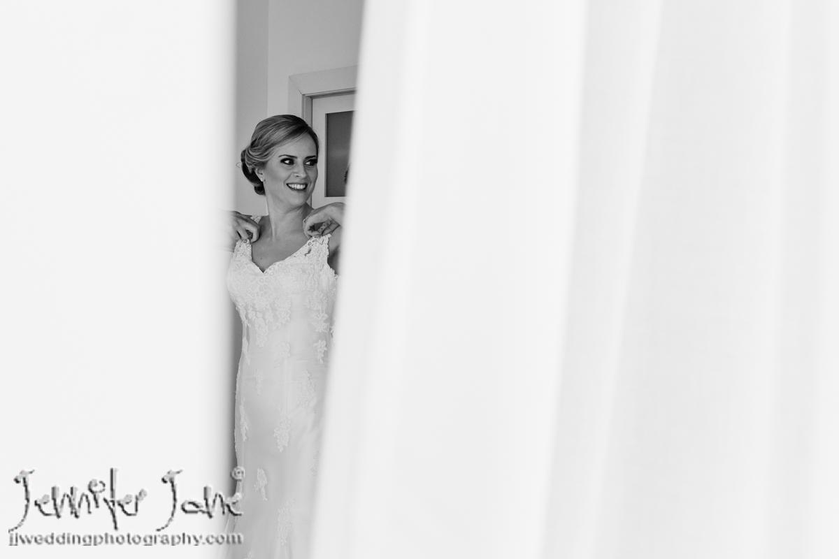 wedding_photographer_h10_hotel_estepona