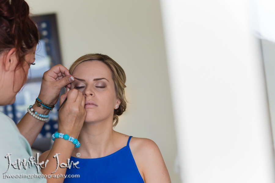 wedding_photographer_h10_hotel_estepona
