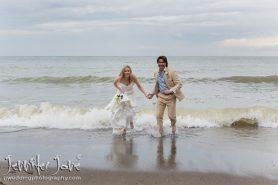 post-wedding-trash-the-dress-shoot-estepona