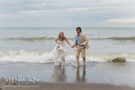 post-wedding-trash-the-dress-shoot-estepona