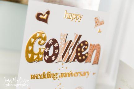 50th wedding anniversary celebrations, golden wedding anniversary, el campanario estepona