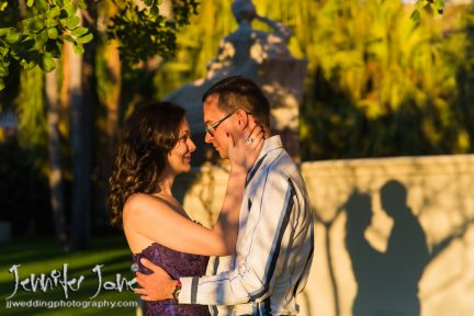 engagement photography shoot, pre wedding shoot, wedding photographer, wedding photography, marbella, mijas, malaga, nerja