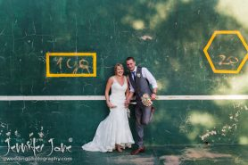 weddings at lew hoad tennis club, fuengirola