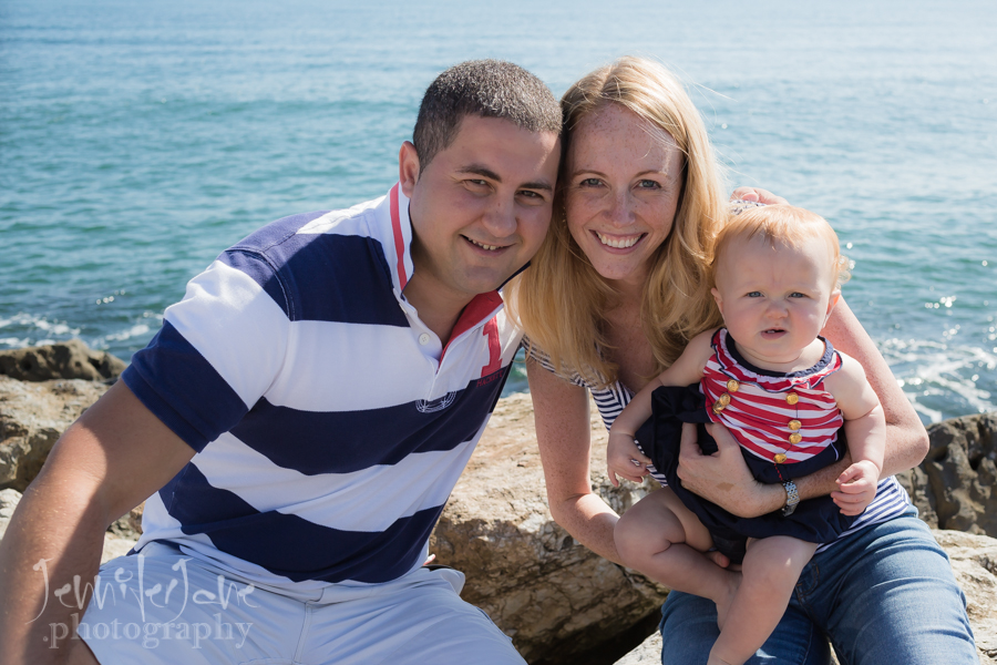 kids-photography -marbella family photoshoot